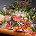 日本海庄や 新宿西口店のおすすめ料理1