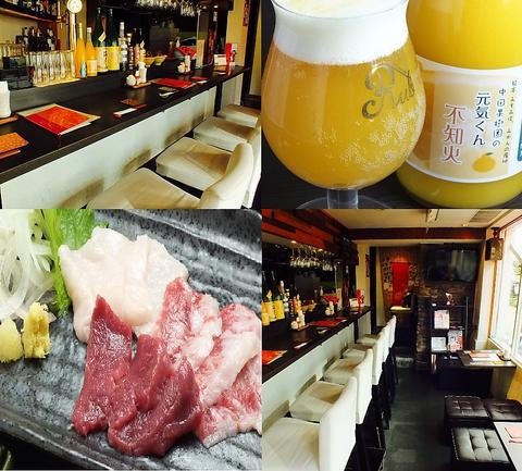 熊本の美味しい食材がずらり!健康的で美味しい''健美食''で身体も心もパワーチャージ