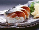 寿司割烹 たつきのおすすめ料理2