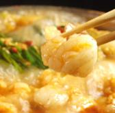 桜藩のおすすめ料理3