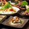 ◆【季節限定コース】最大3時間飲み放題付料理7品プラン5000円⇒《3498円》◆銀座 個室 居酒屋