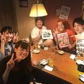 喜笑家 くすくす横川店の雰囲気1
