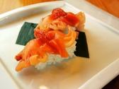 浜慶のおすすめ料理3