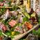 ◆比内地鶏だけでなく海鮮料理も各種ご宴会で好評頂いております。◆銀座 個室居酒屋 美郷錦