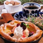 Cafe&Bar Ease カフェアンドバー イーズのおすすめ料理3