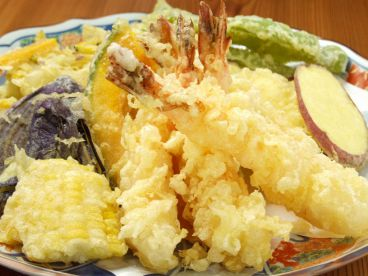 海鮮処 わたなべやのおすすめ料理1