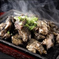 炭火屋 Shu 鷲の写真