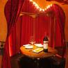鴨餃子とワイン バル オペレッタ52のおすすめポイント2