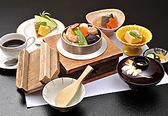 和食かまめし たこ八のおすすめ料理2