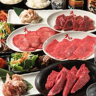 お肉が食べたい日に・・・