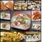 千亀利寿司の写真