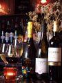 ポシェット Bar Party Pochetteのおすすめ料理1