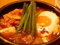 料理メニュー写真日本酒・焼酎…お酒が進む【牛すじの煮込み】