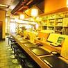 千亀利寿司のおすすめポイント2