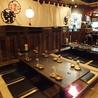 九州居酒屋 博多 きむら屋 蒲田東口店のおすすめポイント2