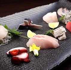 居魚屋ちひろ 高崎店のおすすめ料理1