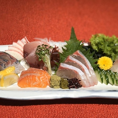倭からん我零時 浜口店のおすすめ料理1