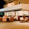 SAN FELICE Italian Cafe&Dining サンフェリーチェのおすすめポイント2