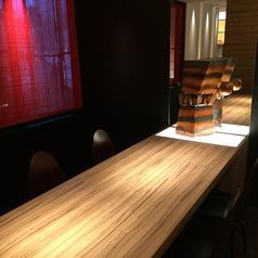 割烹 ともゑ 姫路の雰囲気1
