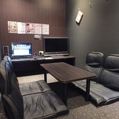 メディアカフェ ポパイ RR町田店の雰囲気2