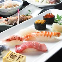 菊一本店のおすすめ料理3
