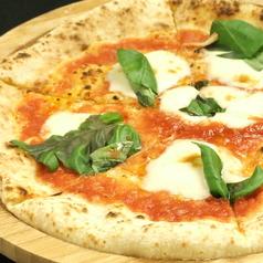 PORCO ROSSO ポルコ ロッソのおすすめ料理1