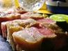 旬菜美酒 庫楽のおすすめポイント2
