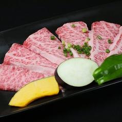 焼肉 龍園のおすすめ料理1