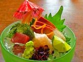 炉ばた浪花料理 つむらのおすすめ料理3