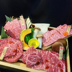 個室焼肉 つばめ 燕 南三条 本店のおすすめ料理1
