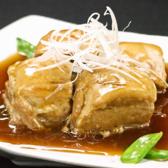 酔っ手羽 大王 錦糸町店のおすすめ料理3