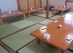 しんや寿司の特集写真