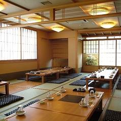 贔屓屋 京阪守口店の雰囲気1