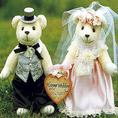 貸切での結婚式二次会は、新郎新婦様お2人の料金は無料です。