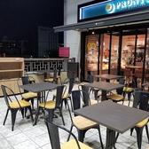 プロント PRONTO 武蔵浦和マーレ店の雰囲気2