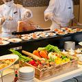 ダイニング&バー ジョバンニ ホテルメトロポリタン盛岡のおすすめ料理1