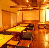 桜藩の雰囲気2