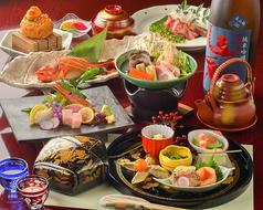 古傳 小林 仙台駅前店のおすすめ料理1