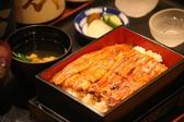 割烹 いちふくのおすすめ料理3
