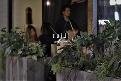 zuiji ズイジの写真