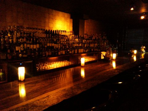 Ms bar mozeypictures Image collections