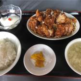 酔香楼 西巣鴨のおすすめ料理3