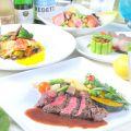 Zeal 横浜のおすすめ料理1
