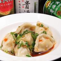 先代から受け継いだ伝統的な料理や自家製の調味料