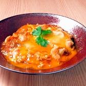 串焼Dining とり吟のおすすめ料理2