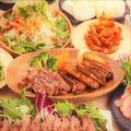 和個室×肉バル MIYABI 四日市駅前店のおすすめ料理1