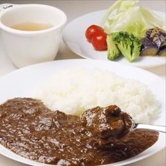 Accha curry アチャカリーの写真