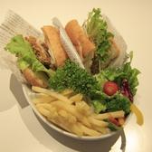 K's DINER 宮古島のおすすめ料理3