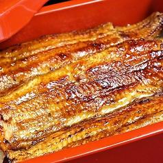 鷹番宮川のおすすめ料理1