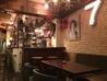 cafe&bar 東京セブンのおすすめポイント2